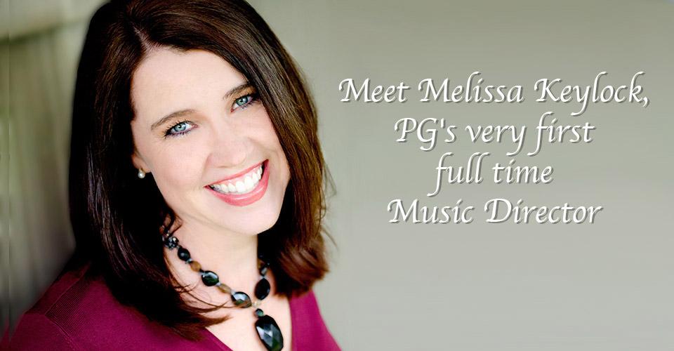 Melissa Keylock slider